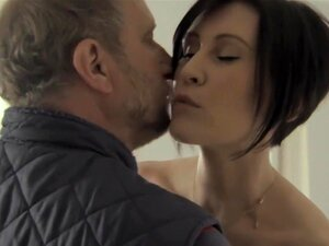 Saint Amour (2016) Ovidie, Porn