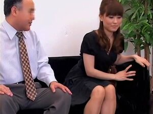 Passeios Asiáticos Magros Para Sêmen Em Espião Cam Japonesa Sexo Vídeo, Bimba De Japa Magricela Adorável Monta Um Pica-pau Com Seu Pentelho Apertado Para Pegar Um Pouco De Amor Suco E Tudo Fica Preso Na Cam Espião Japonês Vídeo De Sexo. Parece Incrível Co Porn
