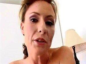 Dona De Casa Anal Porn
