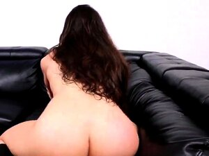 Uma Jovem Espancada A Querer Ser Quebrada Porn