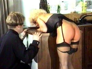 Mulher Espancada Porn