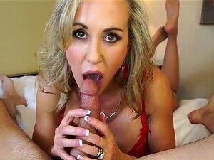 Surpreendentemente O Pov Milf Quente. Insanamente Sexy Trazer Algum Jogo De Cabeça De Qualidade! Porn