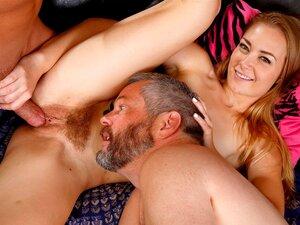 Esposa Vadia E Seu Corno Porn