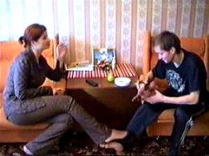 Mãe E Filho Russos 093. Mãe E Filho Russos 093 Porn
