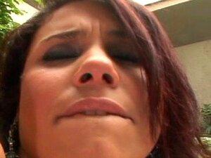 Monica Mattos Anal Porn