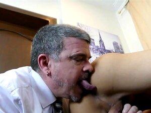 Pinoys Maduros De Dilf Barebacking No Office Trio Porn