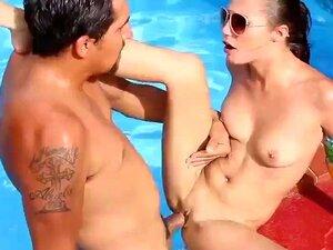 Teen Usou Gangbang E Full Hd Amateur Nadando Em Sémen Porn