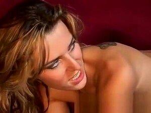 Turista Atraente Para Um Verdadeiro Rabo De Prostituta Holandês, Porn
