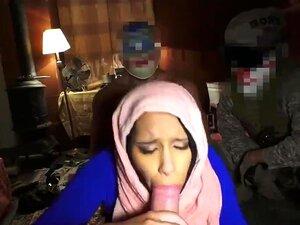 Empregada Muçulmana E árabe Jovem Velho Pela Primeira Vez Local Working Girl Porn