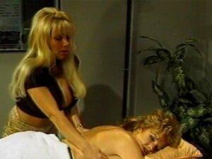 Massagem Lésbicas Mamas Grandes Loiras Porn