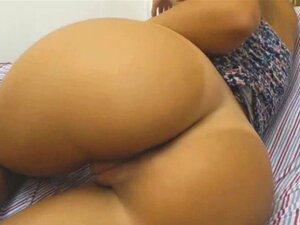 Sexy Gata Morena Bronzeada Bonita 3 Porn