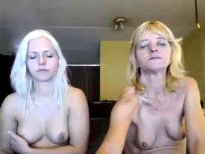 Webcam Vídeo Pornográfico Maduro Para Amadores De Webcam Free Madure Porn