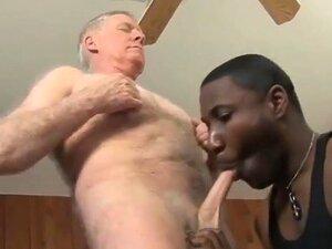 Porno Gay (venyveras Nova 5) 46 Porn