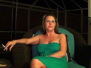 Esposa Traindo Conta Tudo Sobre Seu Marido Corno Porn