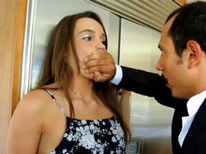 O último Mexicano Gosta De Sexy Homealone Adolescente Tesão!!! Pornô Mexicano Porn