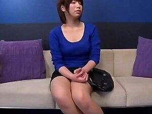 Desfrute De Esposa Traindo Massagem 1 Porn