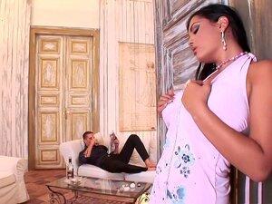 Incrível Pornstar Jasmine Black Loucos Buceta, Porno Brasileiro De Cinema, Jasmim Preto Estabelece Em Seu Sofá Fazer Você Babar Por Jogar Com A Sua Maciça, Cultivados Em Casa De Melões, Junto Com O Não Uso Calcinha, Então Você Pode Verificar O Seu Raspada Porn
