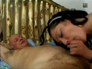 Fofo Francês. Gracinha Francesa Porn