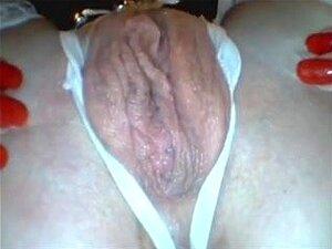 Mulheres A Pingar Conas, A Lamber Conas Porn