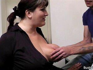 Sexo No Escritório Com Mulheres Busty No Trabalho. Sexo De Escritório Com Mulheres Busty Porn