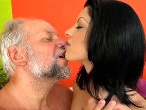 Seios Naturais Maduros Dp Com Cumshot Porn