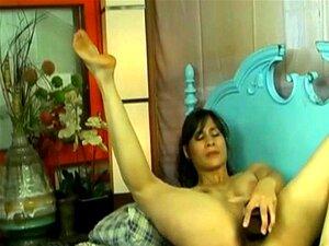 Eu Vi Minha Mãe Furadeira De Amiga Sua Buceta Ao Vivo Na Câmara Porn