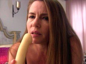 Mamadas Instruções Para Maricas (vídeo Personalizado De Pedido Especial) Porn