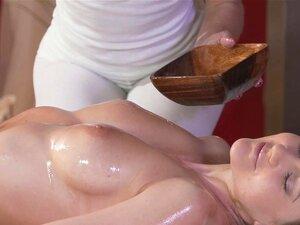 Massagem Com Tesão Quartos Ruiva Lésbica Se Diverte Com Lituano Quente E Safado Porn
