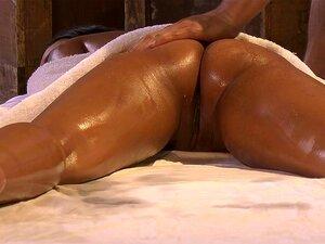 Ótima Massagem Porn