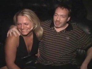 Boquete Amador Em Um Cinema Pornô Porn