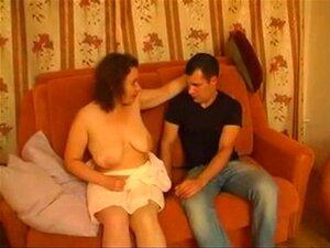 MÃE E Filho - 14 Porn
