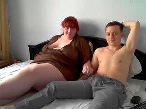 Recorde Amador Lolitag Em 28/06/15 10: 54 De Chaturbate, Porn