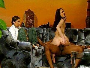 Patricia Diamond - 18 Presetn Birsday Porn