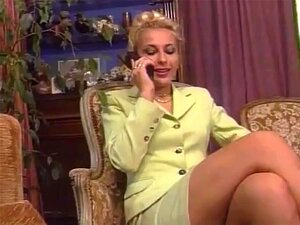 Nicolette Orsini In Private-stories 03-sweet Andy, Good Classic Video Porn