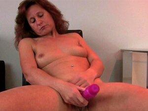 As Avós Peludas Dar Sua Buceta Velha Um Tratamento Porn