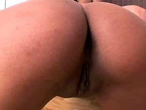 Mulher Gostosa Reale Porn