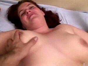 A Pobre Dona De Casa Foi Apanhada Na Rua Por Sexo # 2, Porn