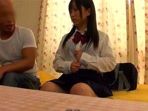A Modelo Av Japonesa é Uma Estudante Excitada A Chupar Pilas, Uma Estudante Asiática Adorável E Excitada Está Neste Vídeo Secreto. Ela é Uma Amadora, Mas Uma Vez Que Suas Roupas Estão Fora E Ela Se Prende A Sua Tesão Em Uma Cabeça Quente Fucking Ela Perde Porn