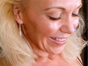Linda Madura Amador Houswife Porn