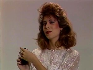 Christy Canyon-American Classic 80s, Porn