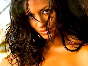 Fotos De Divas WWE Porn
