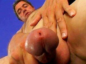 Gay Bear Jerk OffGay Velho Batendo Punheta Porn