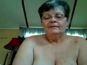 Tesão De Ohio Vovó, Vovó De Ohio Com Tesão Porn