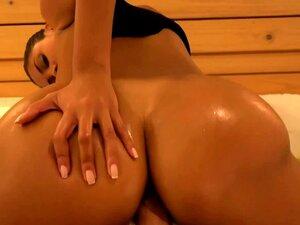 Miúda Do Ginásio Latina Fodeu Com O Seu Grande Rabo Redondo Porn