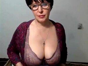 Teaser Maduro Porn