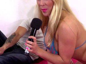 Shebang.TV - Amp Victoria Summers; Monty Cash Porn