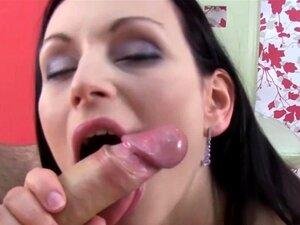 Amador De Newbie Boquete Carinhoso Porn