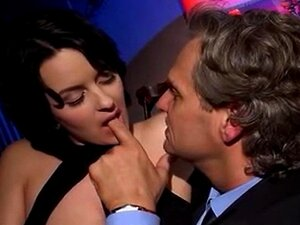 Le Monde Pervers Des Miss (2001) Filme Completo Italiano Porn