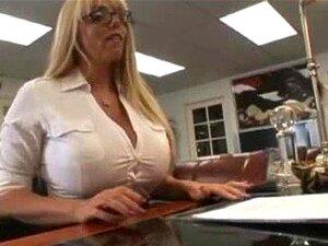 Karen Fisher A MILF Porn