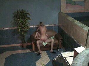 Sexo Escondido De Amantes Porn